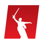 логотип Волгоград Инфо