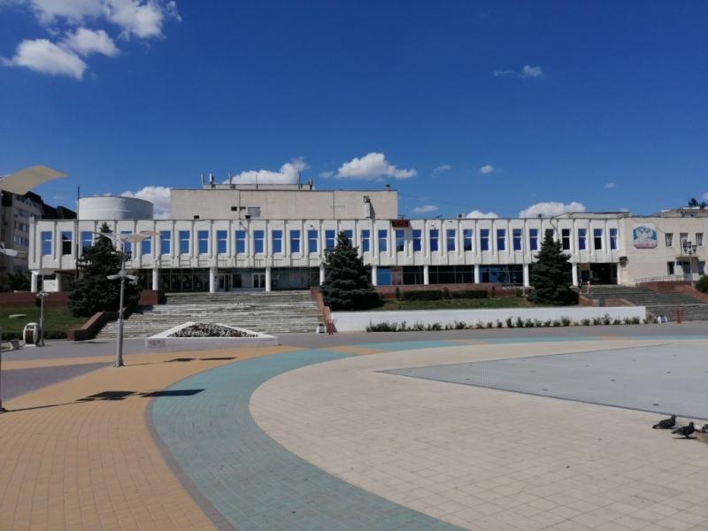 ДК Городищенского района Волгоградской области: адрес и телефон