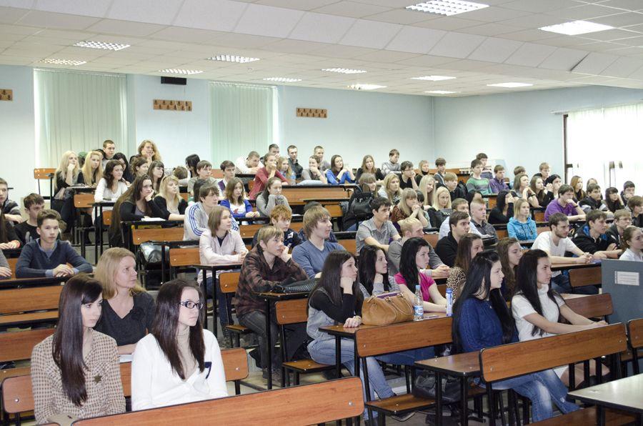 Академический колледж Волгоград: адрес и телефон