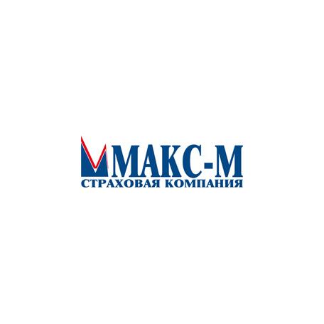 Страховая компания МАКС Волгоград — купить страховку ОСАГО онлайн