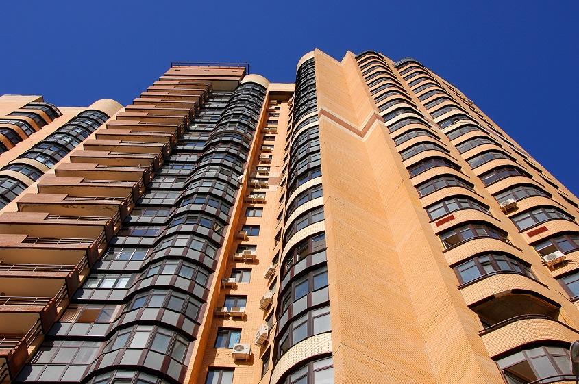Купить квартиру в Волгограде в 2021 году: рассказываем о предложениях и ценах