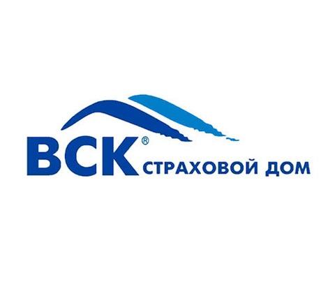 ВСК Волгоград — купить онлайн страховку ОСАГО
