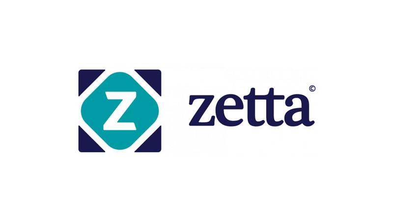 Zetta Страхование Волгоград — купить страховку ОСАГО онлайн
