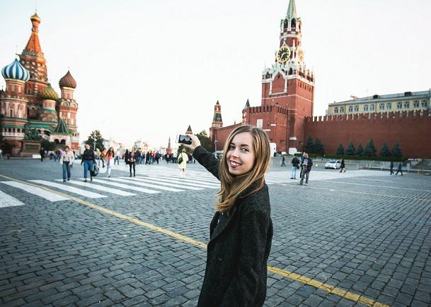 Переезд из Волгограда в Москву и поиск высокооплачиваемой работы
