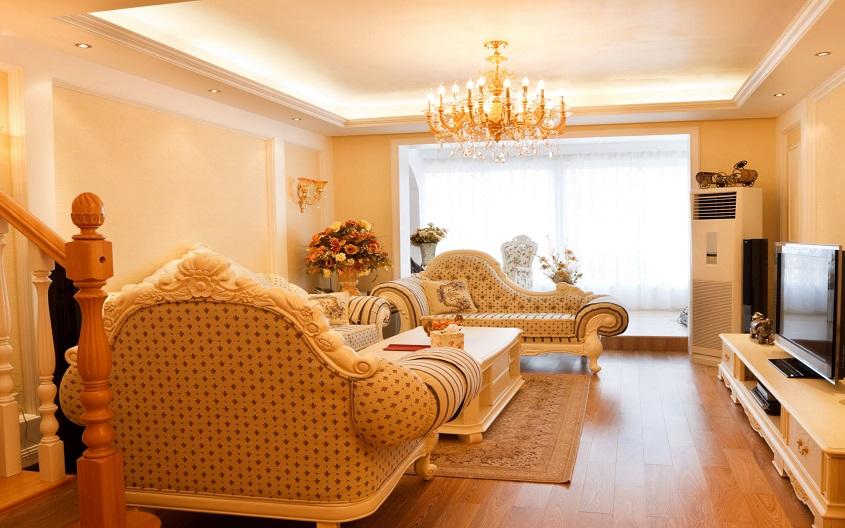ТОП 5 самых дорогих квартир Волгограда на Авито