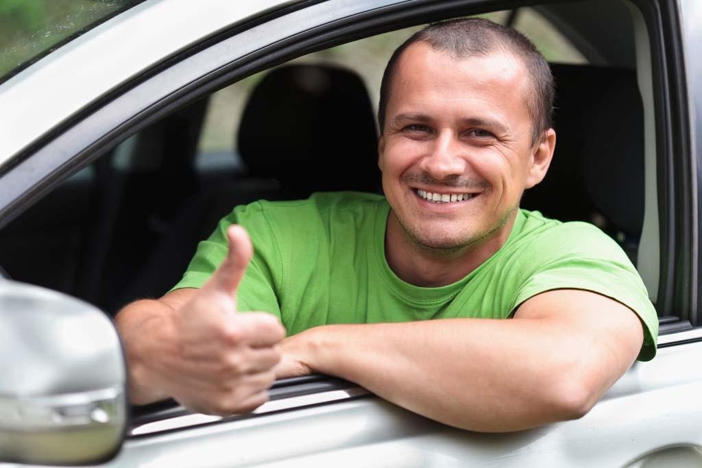Как переехать из Волгограда в Сочи и найти работу? Нужно ли это делать сейчас?