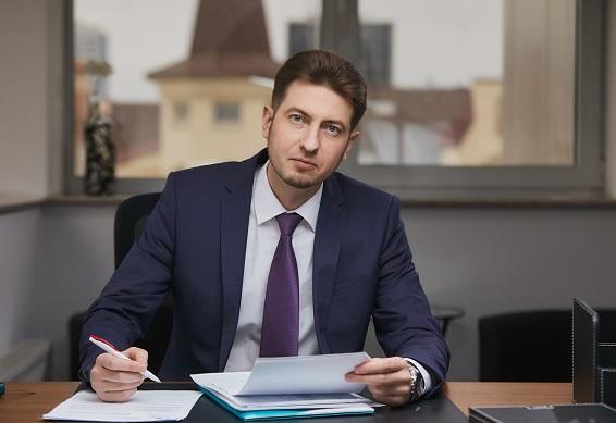 Юридическая помощь онлайн на Волгоград Инфо