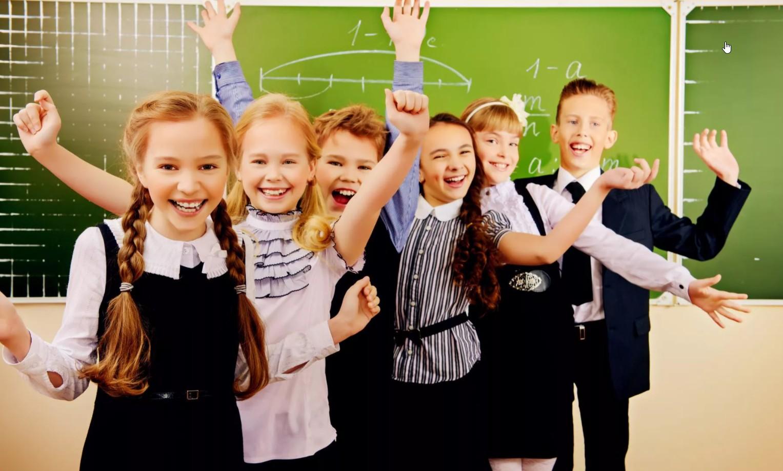 Чем отличается школа от гимназии и лицея в в Волгограде и в России? Какое образование лучше выбрать для ребенка?
