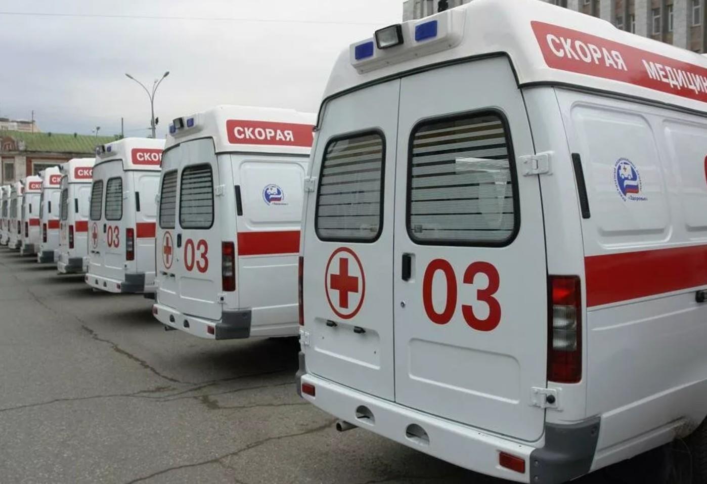 Как вызвать врача на дом в разных районах Волгограда по телефону?