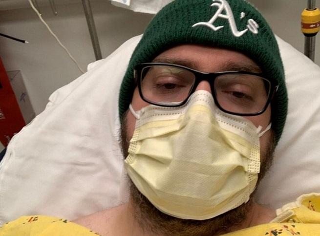 Отзывы людей переболевших коронавирусом в России во время пандемии — делимся опытом