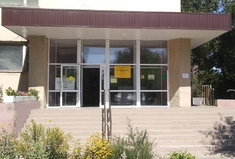 Социальная защита населения Тракторозаводского района города Волгограда: телефон и адрес