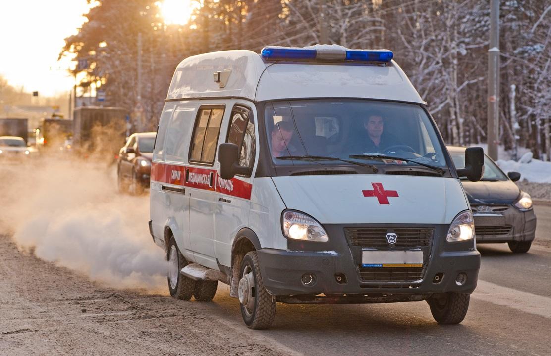 Обновленная информация о четверых умерших от коронавируса в Волгограде