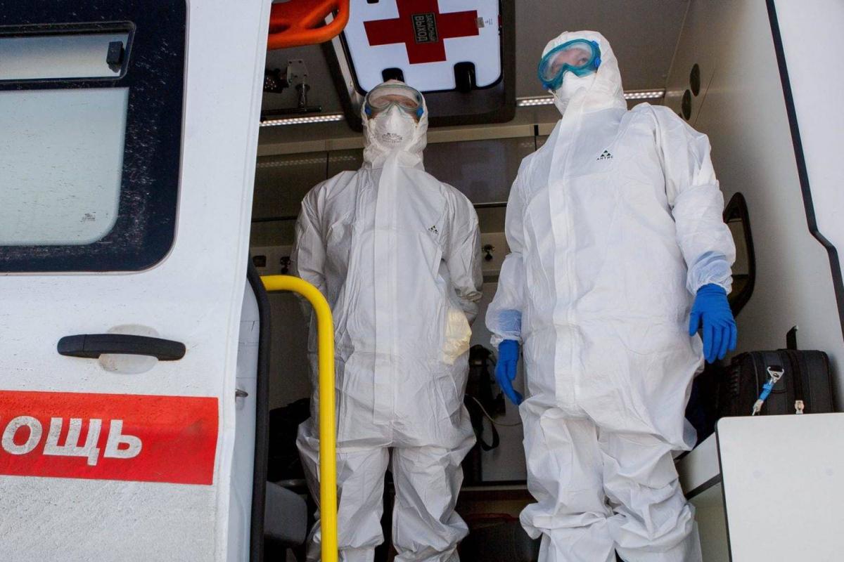 Рекомендации ВОЗ по коронавирусу: ложные и правдивые представления