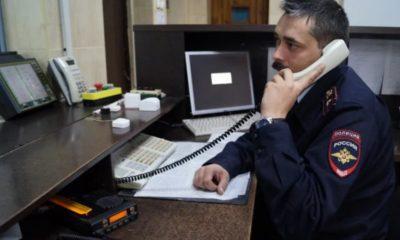 Сотрудники правоохранительных органов Краснооктябрьского района города Волгограда за несколько дней раскрыли кровавое убийство мужчины