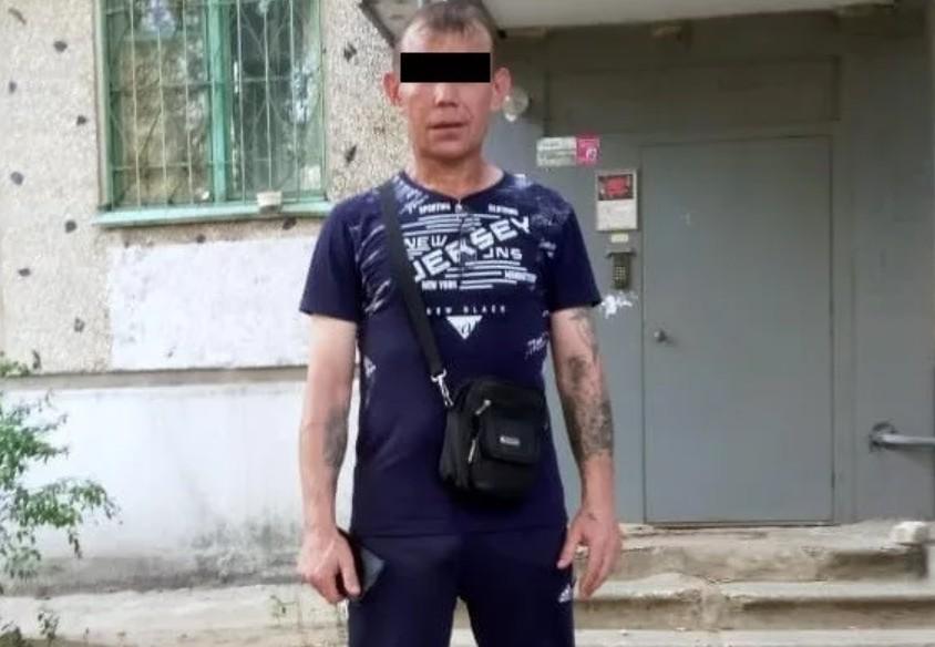 Убийство полицейского в Волгограде. 4 января 2021 года в облсуде был оглашен приговор матерому рецидивисту.