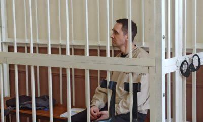 За отказ продать единственное жилье пенсионерка поплатилась жизнью. Убийство женщины в Волгограде и приговор суда.