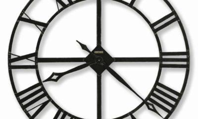 История часового пояса Волгограда. Перемены исчисления времени и возврат в свой пояс.