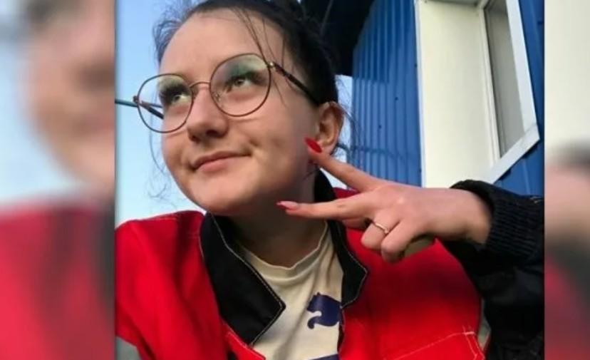 Убийство 17-ти летней девушки в Волгограде: задушил и спрятал тело в поле…
