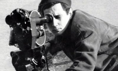 История кинотеатров Волгограда. Как появилось кино в Царицыне и Сталинграде? Кино сегодня.