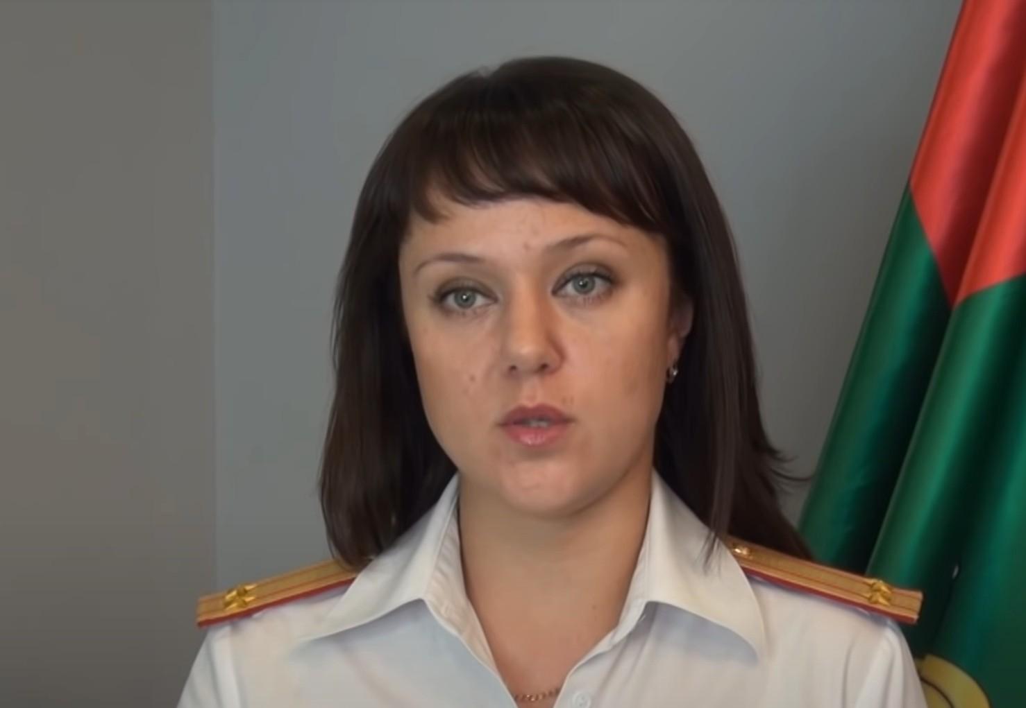 Жестокое убийство 17-летего студента из Волгограда - уроженцем Азербайджана