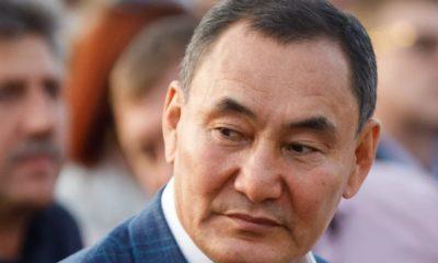 Музраев и Зубков – история Волгоградского поджога