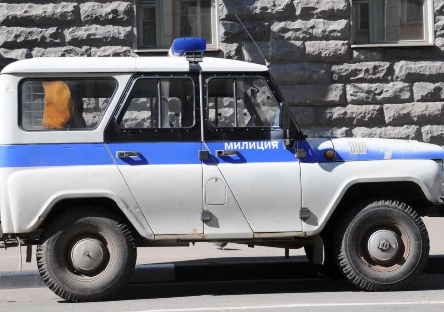 Теракт в Дзержинском районе Волгограда в 2000 году - версии и слухи взрыва