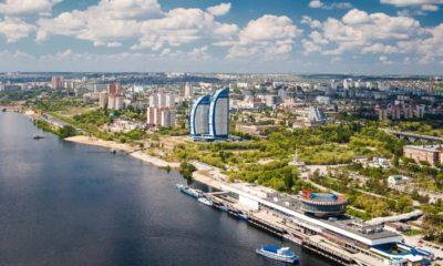 Что посмотреть в городе Волгограде за 1 день и за 3 дня самостоятельно?