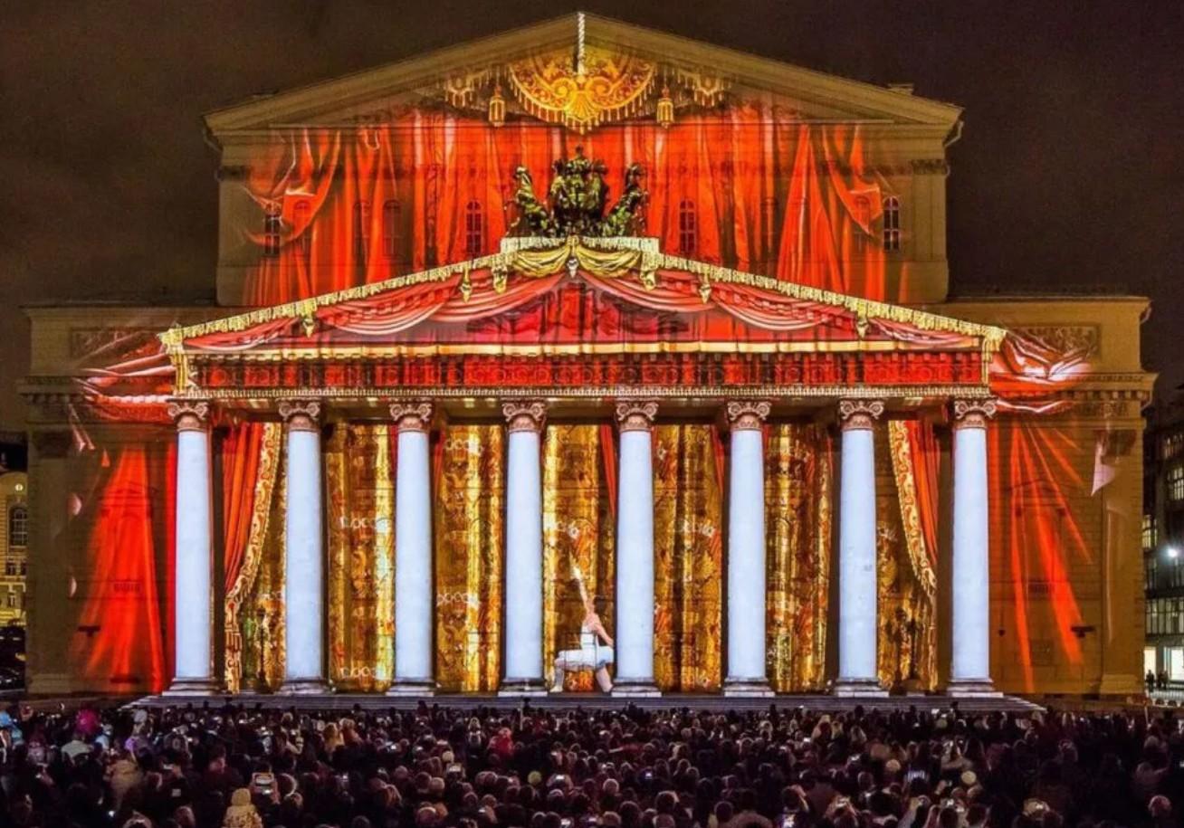 Волгоградский новый экспериментальный театр. Мероприятия театра. Адрес и телефон кассы.
