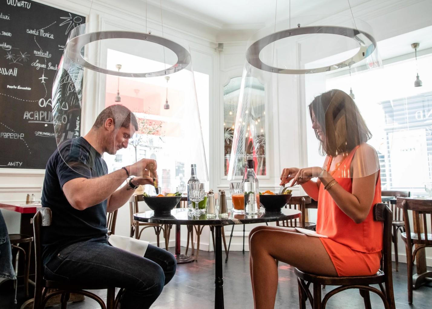 Кафе Ворошиловского района Волгограда для проведения свадеб и дней рождений. Адреса и телефоны.