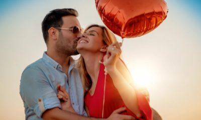 Сайт знакомств в Волгограде без регистрации кому 40-50 лет. С бесплатным поиском пары.