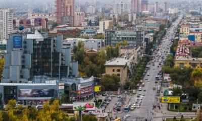 Истории улиц Волгограда. Памятные даты и произошедшие события. По названиям.