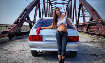 Бесплатные интим знакомства в Волгограде. Анкеты девушек и парней. Чаты и боты знакомств.