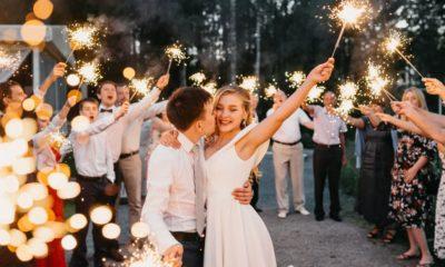 Лучшие рестораны Волгограда для свадьбы и банкета. Адреса и телефоны.