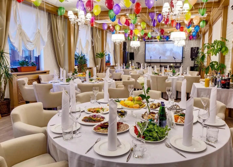 Ресторана Гиппопо в Красноармейском районе города Волгограда. Режим работы и телефон.