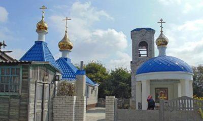 История и современность села Лог Волгоградской области. Население и местные достопримечательности.